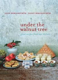bokomslag Under the Walnut Tree