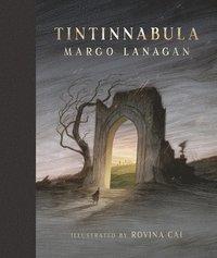 bokomslag Tintinnabula