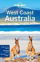 Perth & West Coast Australia
