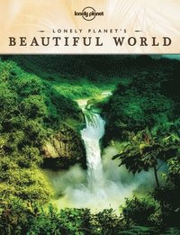 bokomslag Lonely Planet's Beautiful World