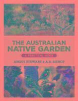 bokomslag The Australian Native Garden