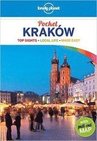 Krakow Pocket