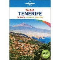 Tenerife Pocket