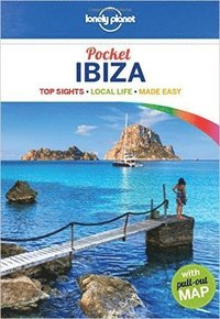 Ibiza Pocket Guide