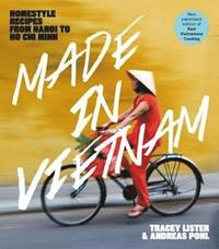 bokomslag Made in Vietnam