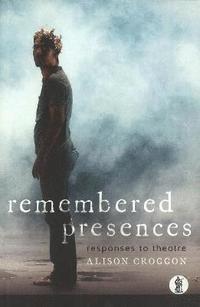 bokomslag Remembered Presences