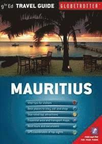bokomslag Mauritius