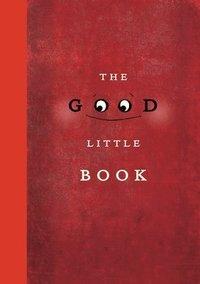 bokomslag The Good Little Book