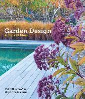 bokomslag Garden Design: A Book of Ideas