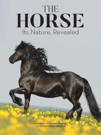 bokomslag Horse - its nature, revealed
