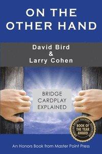 bokomslag On the Other Hand