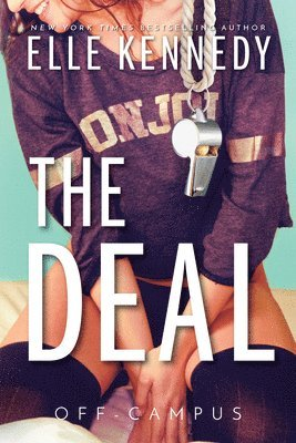 The Deal 1