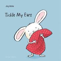bokomslag Tickle My Ears