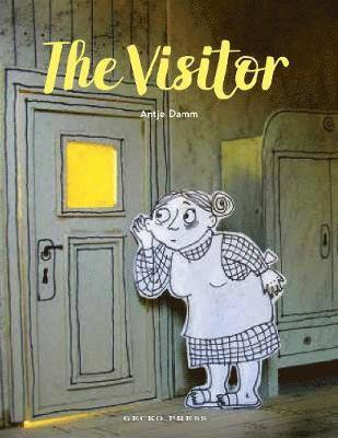 The Visitor 1