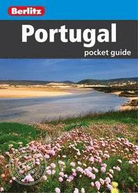 Portugal Pocket Guide