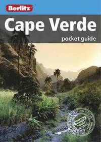 Cape Verde Pocket Guide