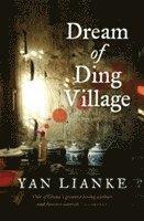 bokomslag Dream of Ding Village