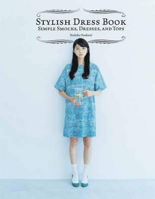 bokomslag Stylish Dress Book
