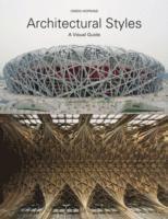 bokomslag Architectural Styles