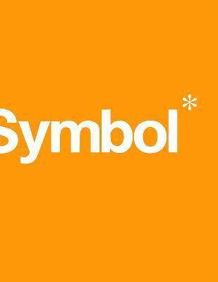 bokomslag Symbol