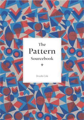 bokomslag Pattern Sourcebook