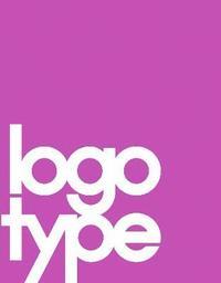 bokomslag Logotype