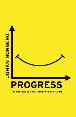 bokomslag Progress