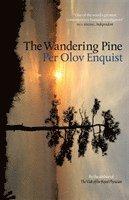 bokomslag The Wandering Pine: Life as a Novel