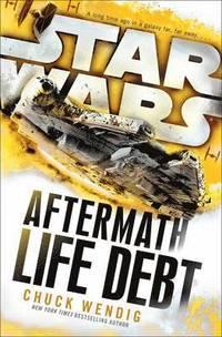bokomslag Star Wars 33