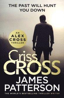bokomslag Criss Cross