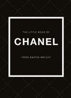 bokomslag The Little Book of Chanel