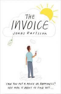 bokomslag The Invoice