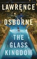 bokomslag The Glass Kingdom