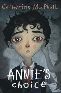 bokomslag Annie'S Choice