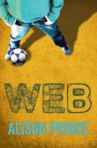 bokomslag Web