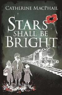 bokomslag Stars Shall be Bright