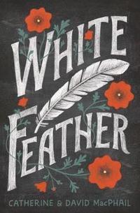bokomslag White Feather