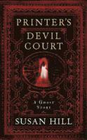 bokomslag Printer's Devil Court