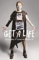 bokomslag Get a Life: The Diaries of Vivienne Westwood