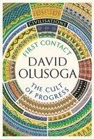 bokomslag Civilisations: Encounters / The Cult of Progress