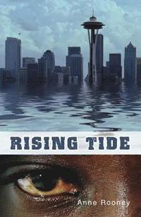 bokomslag Rising Tide