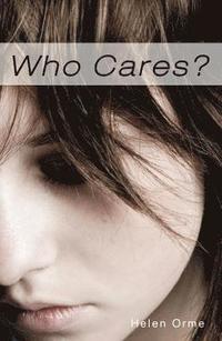 bokomslag Who Cares (Sharp Shades 2.0)
