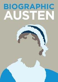 bokomslag Biographic: Austen