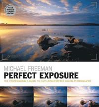 bokomslag Perfect exposure