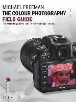 The Colour Photography Field Guide