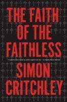 bokomslag Faith of the Faithless