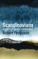 bokomslag Scandinavians