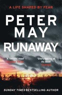 bokomslag Runaway