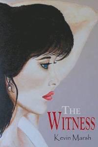 bokomslag The Witness