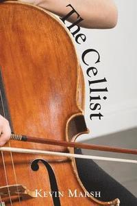 bokomslag The Cellist